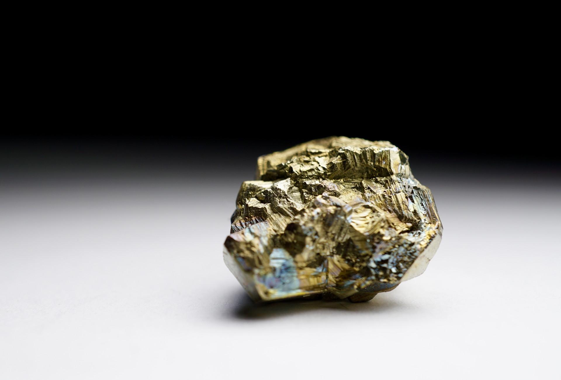 矿石检测图2