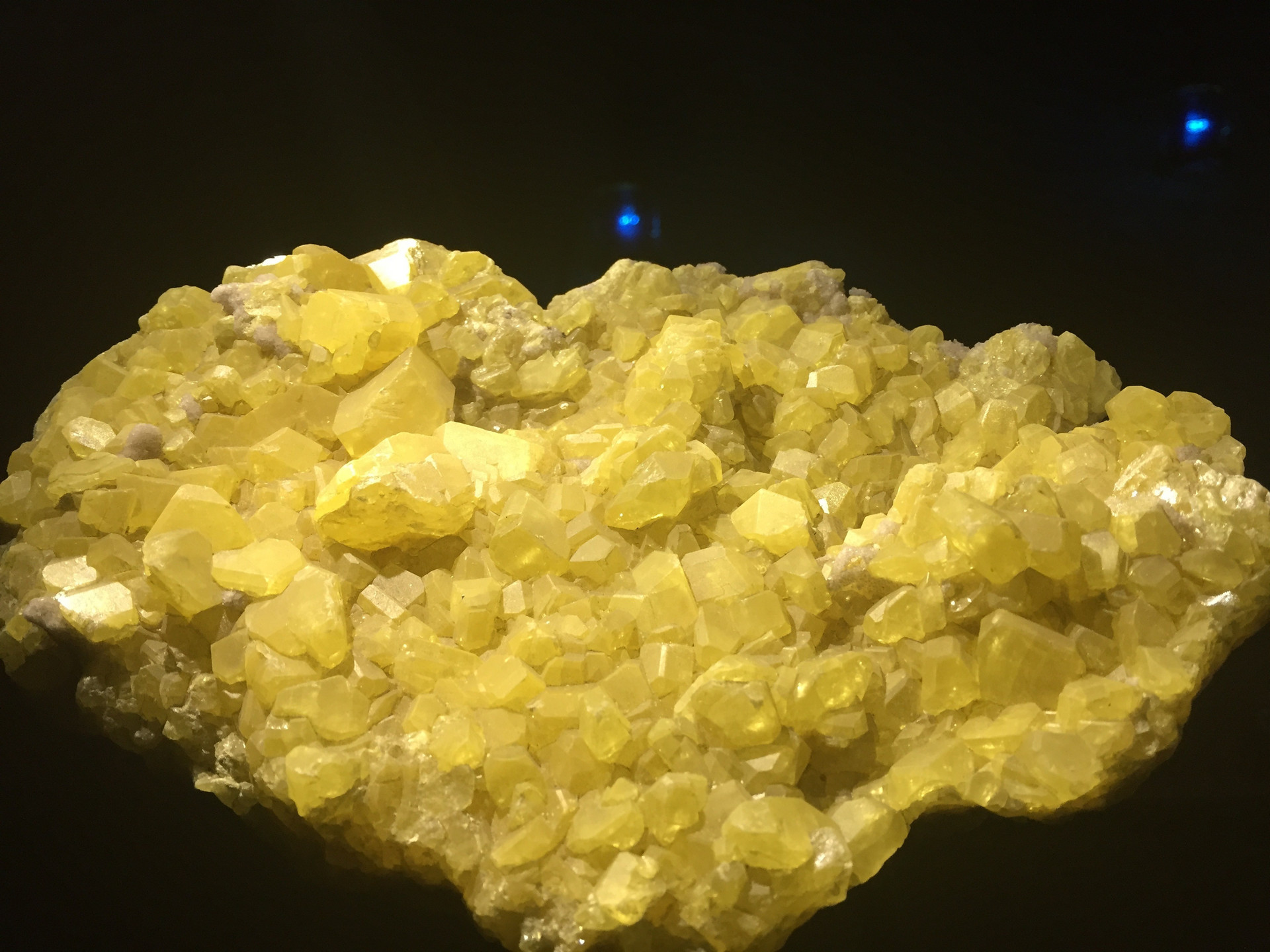 矿石检测图4
