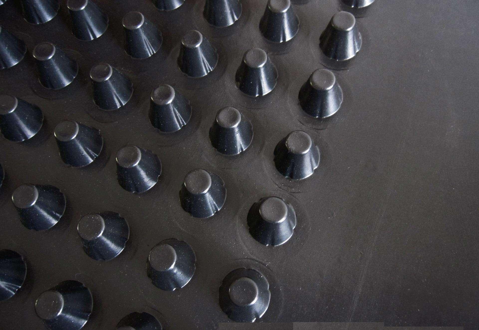 塑料排水板操作规程_一目了然 三大方面全面解析塑料排水板检测_拜恩检测_专业第三 ...